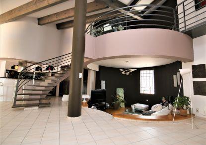 A vendre Rivesaltes 660302547 Les professionnels de l'immobilier