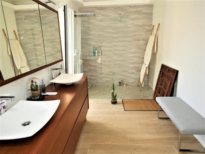 A vendre Corneilla Del Vercol 660302548 Les professionnels de l'immobilier