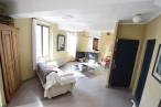 A vendre Estagel 660302550 Les professionnels de l'immobilier