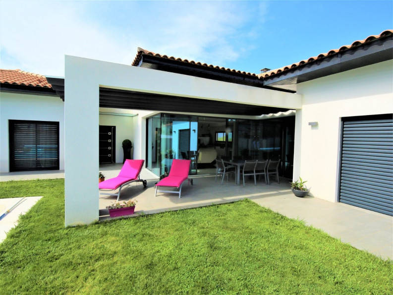 A vendre  Vinca   Réf 660302551 - Les professionnels de l'immobilier