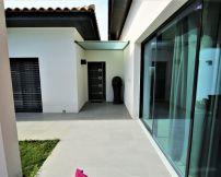 For sale  Vinca | Réf 660302551 - Les professionnels de l'immobilier