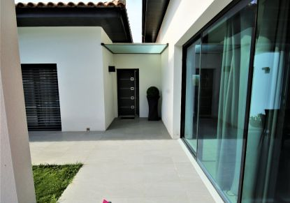 A vendre Villa d'architecte Vinca | R�f 660302551 - Les professionnels de l'immobilier