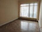 A louer Perpignan 660302553 Les professionnels de l'immobilier