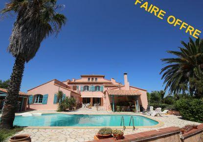 A vendre Perpignan 660302557 Les professionnels de l'immobilier