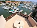 A vendre  Saint Cyprien Plage | Réf 660302558 - Les professionnels de l'immobilier