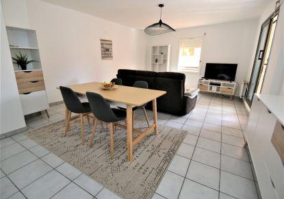 A louer Perpignan 660302559 Les professionnels de l'immobilier