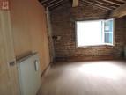 A vendre Perpignan 660302560 Les professionnels de l'immobilier