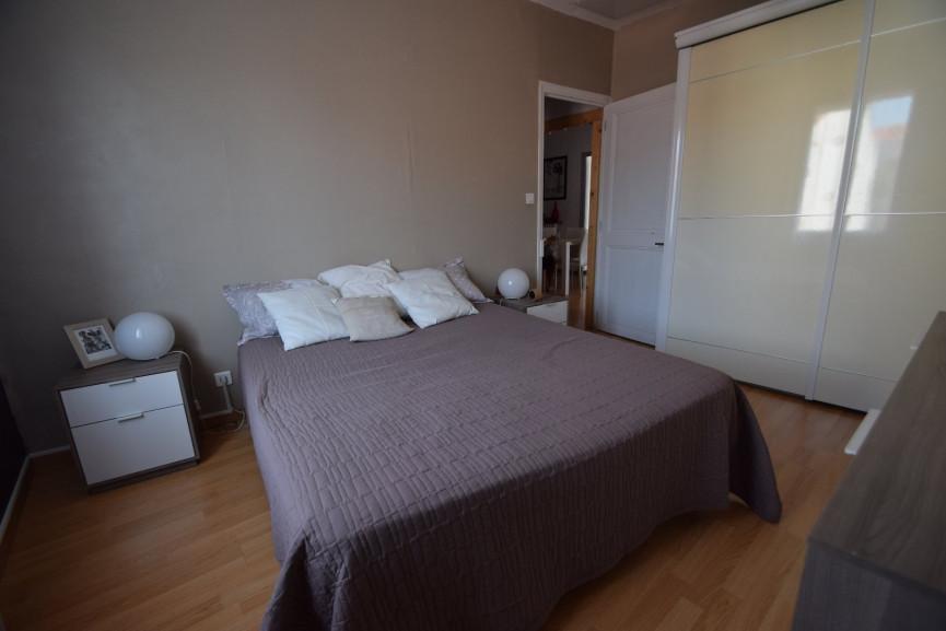 A vendre Perpignan 660302562 Les professionnels de l'immobilier