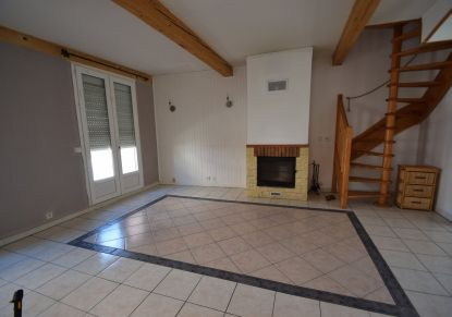 A vendre Ortaffa 660302564 Les professionnels de l'immobilier