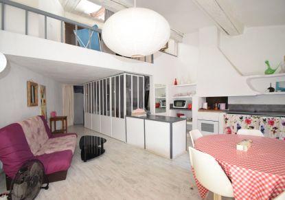 A vendre Maison loft Perpignan | R�f 660302565 - Les professionnels de l'immobilier