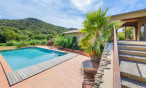 A vendre Lagrasse 660302566 Les professionnels de l'immobilier