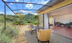 A vendre Lagrasse 660302568 Les professionnels de l'immobilier