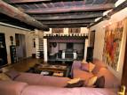 A vendre  Montferrer | Réf 660302570 - Les professionnels de l'immobilier