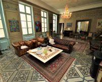 For sale  Perpignan | Réf 660302575 - Les professionnels de l'immobilier
