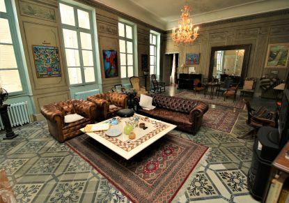 A vendre Appartement bourgeois Perpignan | R�f 660302575 - Les professionnels de l'immobilier