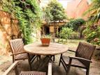 A vendre Perpignan 660302575 Les professionnels de l'immobilier