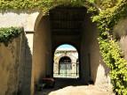 A vendre Carcassonne 660302577 Les professionnels de l'immobilier