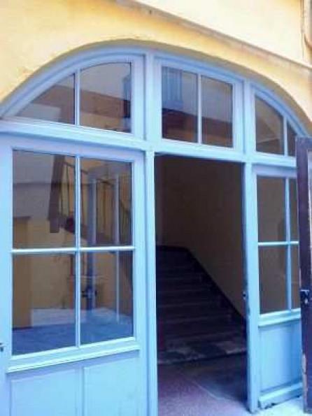 A vendre Perpignan 660302580 Les professionnels de l'immobilier