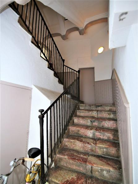 A vendre Perpignan 660302583 Les professionnels de l'immobilier