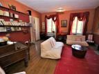 A vendre Carcassonne 660302584 Les professionnels de l'immobilier