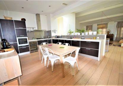 A vendre Perpignan 660302586 Les professionnels de l'immobilier