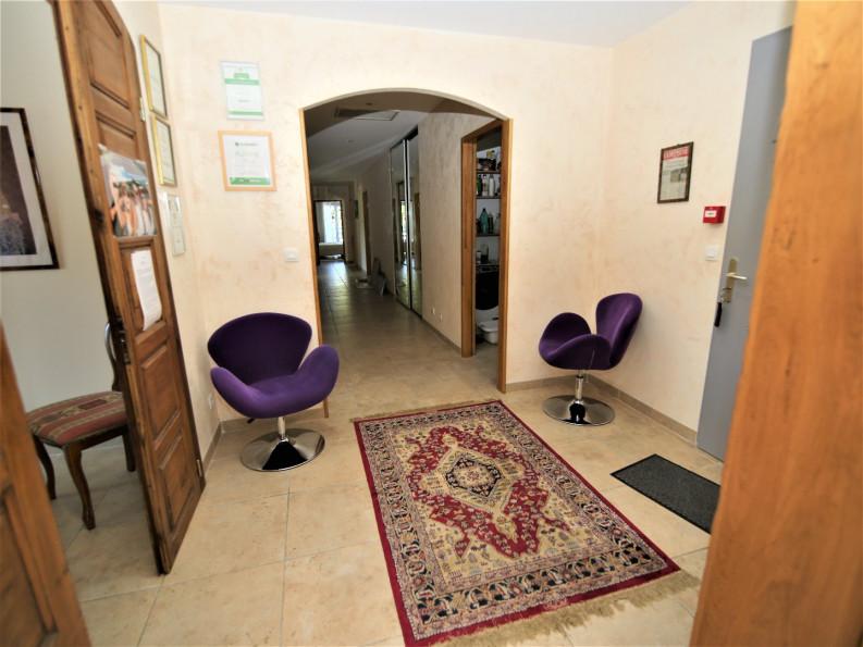 A vendre Lagrasse 660302589 Les professionnels de l'immobilier