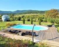 For sale Lagrasse 660302589 Les professionnels de l'immobilier
