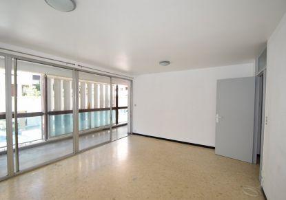 A vendre Perpignan 660302590 Les professionnels de l'immobilier