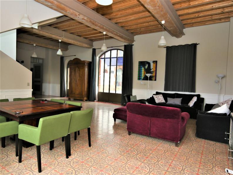 A vendre Perpignan 660302606 Les professionnels de l'immobilier