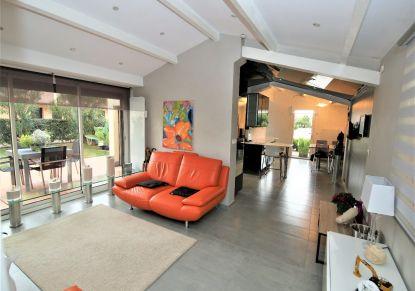 A vendre Leucate 660302607 Les professionnels de l'immobilier