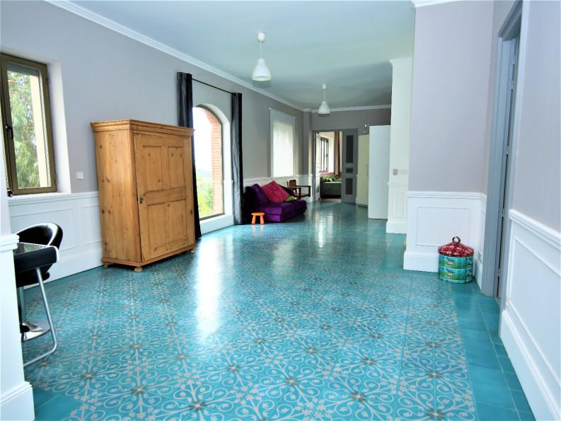 A vendre Perpignan 660302608 Les professionnels de l'immobilier