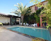A vendre  Montescot | Réf 660302614 - Les professionnels de l'immobilier