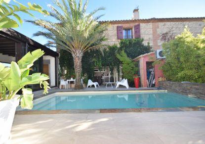 A vendre Montescot 660302614 Les professionnels de l'immobilier