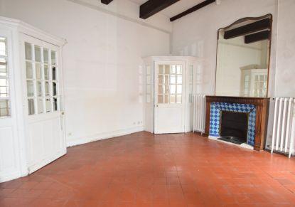 A vendre Perpignan 660302615 Les professionnels de l'immobilier