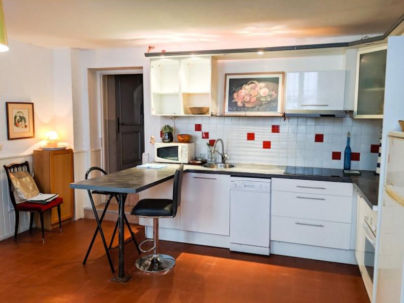 A vendre Perpignan 660302617 Adaptimmobilier.com