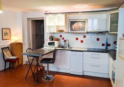 A vendre Perpignan 660302617 Les professionnels de l'immobilier