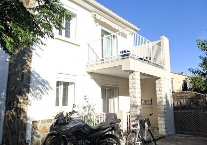 A vendre Argeles Plage 660302618 Les professionnels de l'immobilier