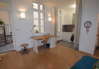 A vendre Appartement r�nov� Perpignan | R�f 660302620 - Les professionnels de l'immobilier