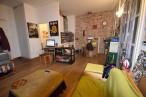 A vendre Perpignan 660302621 Les professionnels de l'immobilier