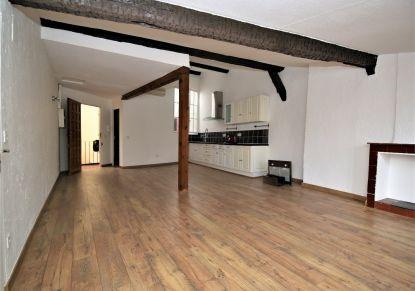 A vendre Perpignan 660302623 Les professionnels de l'immobilier