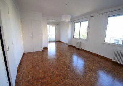 A vendre Perpignan 660302625 Les professionnels de l'immobilier