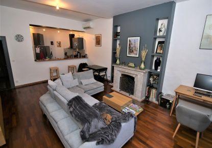A vendre Perpignan 660302626 Les professionnels de l'immobilier