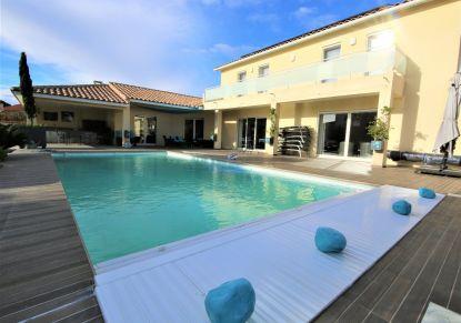 A vendre Perpignan 660302627 Les professionnels de l'immobilier