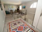A vendre  Perpignan | Réf 660302627 - Les professionnels de l'immobilier