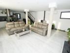 A vendre Perpignan 660302628 Les professionnels de l'immobilier