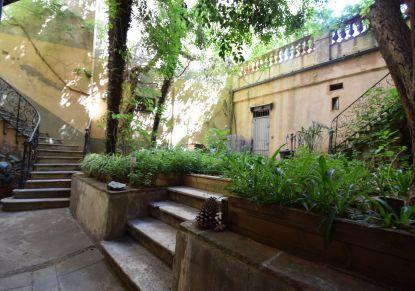 A vendre Appartement terrasse Perpignan | R�f 660302629 - Les professionnels de l'immobilier