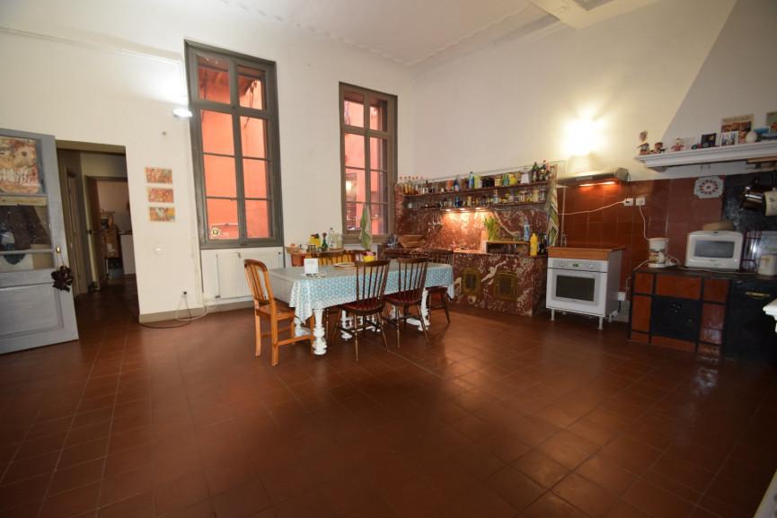 A vendre  Perpignan | Réf 660302629 - Les professionnels de l'immobilier