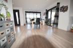 A vendre Saint Cyprien 660302630 Les professionnels de l'immobilier