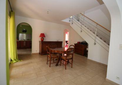 A vendre Villelongue De La Salanque 660302633 Les professionnels de l'immobilier