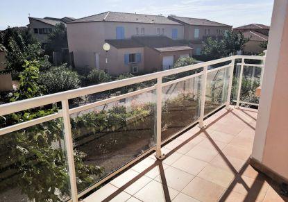 A vendre Le Barcares 660302636 Les professionnels de l'immobilier